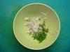 201101_sellerie_karotten_salat_05