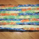 2012-12-11_patchwork_1