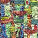 2012-12-11_stoffpatchwork_bunt