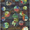 2012-12-11_stoffpatchwork_kreise