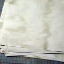 2013-02-gefaerbtes_papier_fertig_0