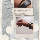 2013-08-15_layout_armband_maennerladen2_800h-jpg