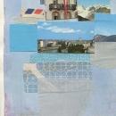2013-08_layout_was_vom_urlaub_uebrig_detail_500h-jpg