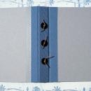 2013-08-15-ringbuch-02-jpg