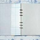 2013-08-15-ringbuch-04-jpg