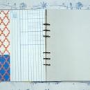2013-08-15-ringbuch-06-jpg