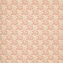 2013-08-patterned-paper_02-jpg
