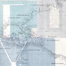 2013-08-patterned-paper_05-jpg