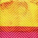 2013-08-patterned-paper_11-jpg