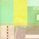 2013-08-patterned-paper_18-jpg