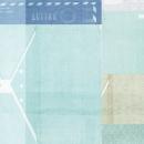 2013-08-patterned-paper_19-jpg