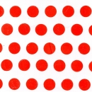 red_dots-jpg