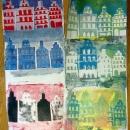 2013-10-prints-04-jpg