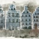 2013-10-prints-07-jpg