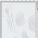 2013-11-13-pattern_swirl_800h_02-png