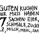 2013-12-7_wertzeichen_schrift-jpg