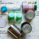 2013-12-recycling-dosen_1-jpg