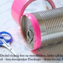 2013-12-recycling-dosen_6-jpg