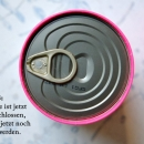 2013-12-recycling-dosen_8-jpg
