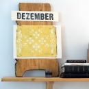 2013-12-kalender_01-jpg
