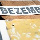 2013-12-kalender_02-jpg