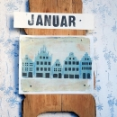 2013-12-kalender_03-jpg