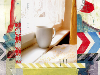 lo_2013-06-kaffee-kreuzberg_detail
