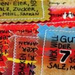 2013-12-7_Wertzeichen