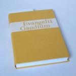 2013-12-evangelii-gaudium-1