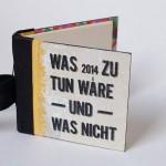 2014-01-08-was-zu-tun