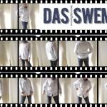 2014-01-swemd-1